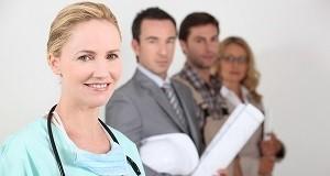 OSHA general industry training