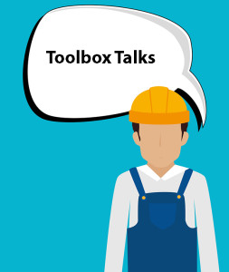 OSHA Toolbox Talks & Free Handouts | OSHA Training USA