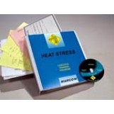 HEAT_STRESS_SMK_DVD