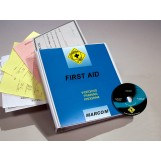 first_aid_smk_dvd