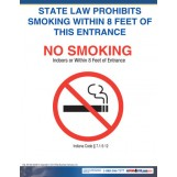 indiana-no-smoking350