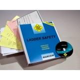 v0000859et_ladder_construction_resized_